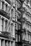 newyork (2)