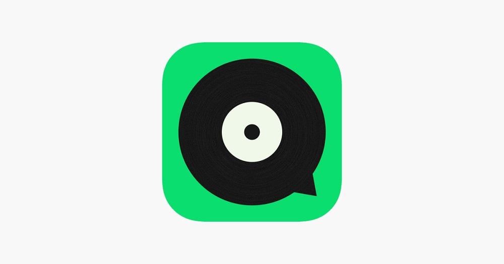 แอปพลิเคชัน JOOX Music